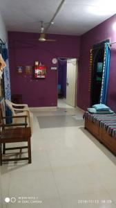 Gallery Cover Image of 725 Sq.ft 2 BHK Independent House for buy in Thane East for 1300000