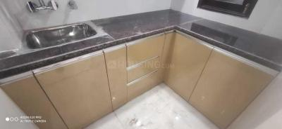 Gallery Cover Image of 788 Sq.ft 3 BHK Apartment for buy in Uttam Nagar for 3500000
