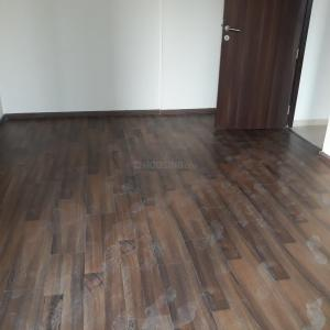 Gallery Cover Image of 1100 Sq.ft 2 BHK Apartment for rent in Bhandup West for 45000