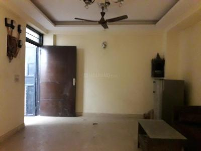 Gallery Cover Image of 1200 Sq.ft 3 BHK Apartment for rent in Said-Ul-Ajaib for 25000