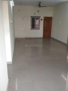 Gallery Cover Image of 1380 Sq.ft 3 BHK Apartment for rent in Madipakkam for 15000