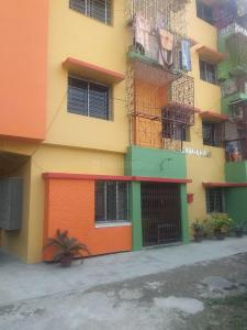 Gallery Cover Image of 936 Sq.ft 2 BHK Apartment for rent in Sodepur for 7000