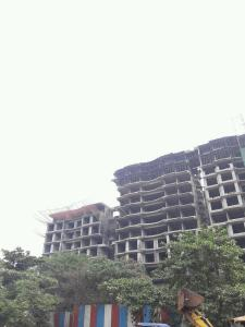 Gallery Cover Image of 1650 Sq.ft 3 BHK Apartment for buy in Govandi for 41900000