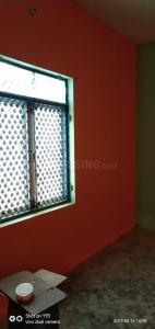 Gallery Cover Image of 1008 Sq.ft 4 BHK Independent House for buy in Sector 91 for 2800000