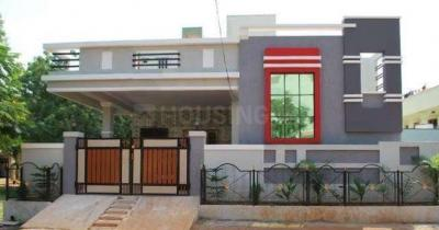 Gallery Cover Image of 1200 Sq.ft 2 BHK Independent House for buy in Isnapur for 5000000