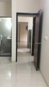 Gallery Cover Image of 925 Sq.ft 2 BHK Apartment for rent in Kurla West for 35000