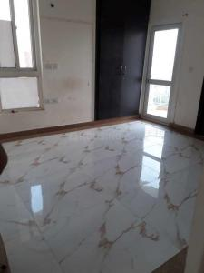 Gallery Cover Image of 842 Sq.ft 2 BHK Apartment for buy in SDS NRI Residency, Omega II Greater Noida for 3900000