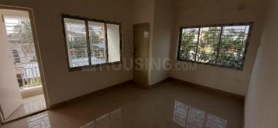 Gallery Cover Image of 1400 Sq.ft 3 BHK Independent Floor for rent in Tollygunge for 30000