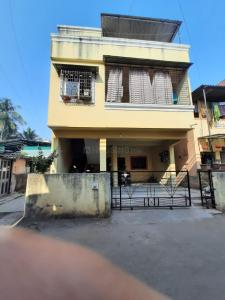 Gallery Cover Image of 1000 Sq.ft 2 BHK Independent House for buy in Krrisha Acropolis, Kalewadi for 10100000