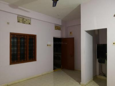 Gallery Cover Image of 650 Sq.ft 1 BHK Apartment for rent in Nacharam for 6000