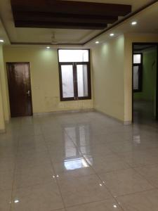 Gallery Cover Image of 2400 Sq.ft 4 BHK Independent Floor for rent in Vasant Kunj for 35000