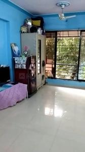 Gallery Cover Image of 550 Sq.ft 1 BHK Apartment for buy in Bhoomi Sai Pritam, Chembur for 6800000
