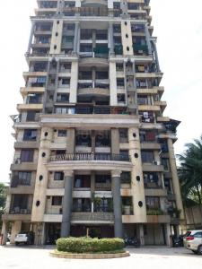 Gallery Cover Image of 890 Sq.ft 2 BHK Independent House for buy in Kalwa for 9000000