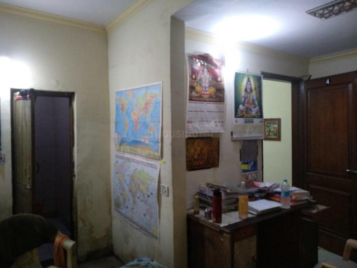 Bedroom Image of PG 3806489 Sangam Vihar in Sangam Vihar
