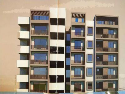 Gallery Cover Image of 1467 Sq.ft 3 BHK Apartment for buy in Gandhi Yashodhar Residency, Sabarmati for 8500000