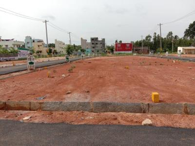1000 Sq.ft Residential Plot for Sale in Chikbanavara, Bangalore