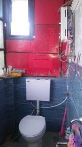 Bathroom Image of PG 4193115 Bhosari in Bhosari