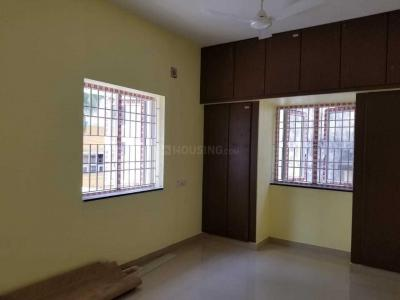 Gallery Cover Image of 700 Sq.ft 1 BHK Independent House for buy in Guduvancheri for 2500000