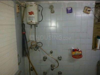 Bathroom Image of PG 5701410 Andheri East in Andheri East