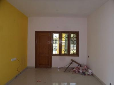 Gallery Cover Image of 1100 Sq.ft 2 BHK Apartment for rent in Konanakunte for 20000