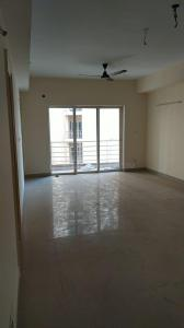 Gallery Cover Image of 1285 Sq.ft 3 BHK Apartment for buy in Paras Tierea, Sector 137 for 5000000