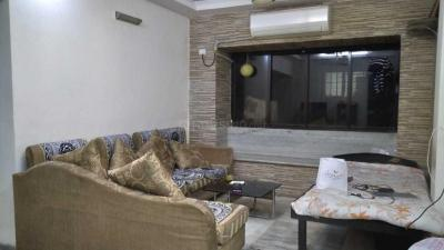 Gallery Cover Image of 963 Sq.ft 2 BHK Apartment for buy in Malad West for 16000000