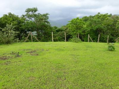 Gallery Cover Image of  Sq.ft Residential Plot for buy in Khandala for 11000000