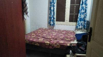 Gallery Cover Image of 1500 Sq.ft 2 BHK Independent Floor for rent in HSR Layout for 23000
