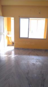 Gallery Cover Image of 545 Sq.ft 2 BHK Independent House for rent in VIP Nagar for 11000