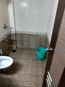 Bathroom Image of Joy Home PG in DLF Phase 2