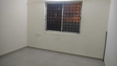Gallery Cover Image of 545 Sq.ft 1 BHK Independent Floor for rent in Marathahalli for 13000