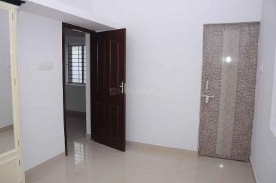 Gallery Cover Image of 497 Sq.ft 2 BHK Apartment for buy in Sundakkamuthur for 2300000