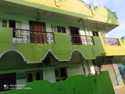 Gallery Cover Image of 550 Sq.ft 2 BHK Independent House for rent in Tondiarpet for 13500