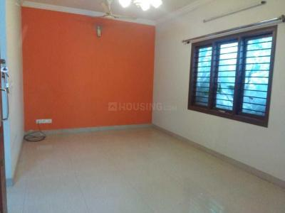Gallery Cover Image of 2500 Sq.ft 3 BHK Independent House for rent in Kaggadasapura for 32000