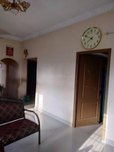 Gallery Cover Image of 1050 Sq.ft 2 BHK Independent House for rent in Guduvancheri for 8000