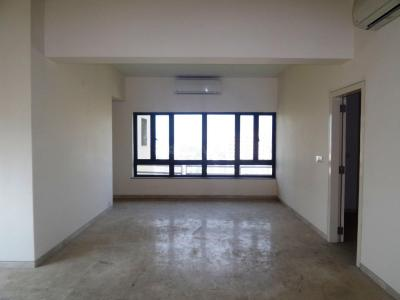 Gallery Cover Image of 5900 Sq.ft 4 BHK Apartment for buy in Ambuja Upohar The Condoville, Pancha Sayar for 37500000