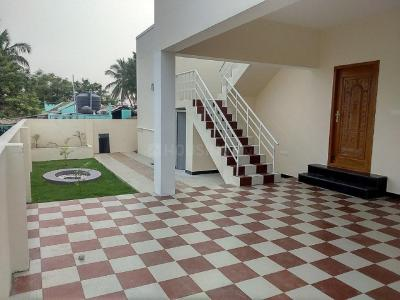 Gallery Cover Image of 1258 Sq.ft 3 BHK Independent House for buy in Vinayaka Layout for 5815000