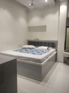 Gallery Cover Image of 1100 Sq.ft 2 BHK Independent Floor for rent in Subhash Nagar for 30000