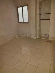 Gallery Cover Image of 550 Sq.ft 2 BHK Independent Floor for rent in Tiljala for 8500