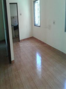 Gallery Cover Image of 900 Sq.ft 2 BHK Independent House for rent in Choolaimedu for 16500