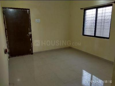 Gallery Cover Image of 650 Sq.ft 1 BHK Independent Floor for rent in Mohammed Wadi for 10000