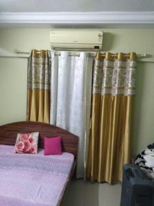 Gallery Cover Image of 712 Sq.ft 1 BHK Apartment for rent in Viman Nagar for 19000