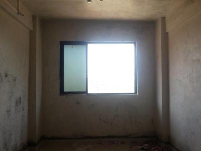 Gallery Cover Image of 390 Sq.ft 1 RK Apartment for buy in Diva Gaon for 850000