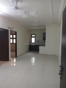 Gallery Cover Image of 1530 Sq.ft 3 BHK Apartment for rent in Dabri for 18000