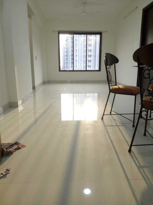 Living Room Image of 1115 Sq.ft 2 BHK Apartment for buy in Chembur for 15000000