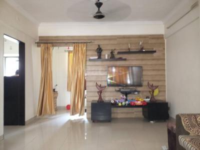 Gallery Cover Image of 1500 Sq.ft 4 BHK Villa for buy in Kopar Khairane for 27500000