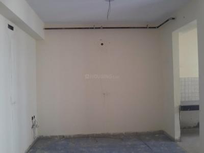 Gallery Cover Image of 718 Sq.ft 1 BHK Apartment for rent in Raj Nagar Extension for 6000
