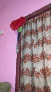 Bedroom Image of Vila in Rajarhat
