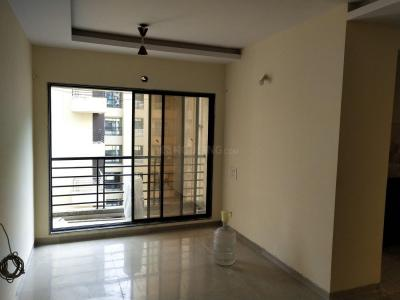 Gallery Cover Image of 890 Sq.ft 2 BHK Apartment for rent in Virar West for 8000