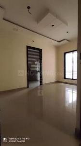 Gallery Cover Image of 740 Sq.ft 2 BHK Apartment for buy in Excellence Residency, Makane Kapase for 2400000